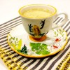 {Vegan} Delicious Golden Milk