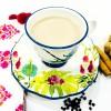 Ayurvedic Yogi Tea