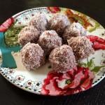 blog-coconut
