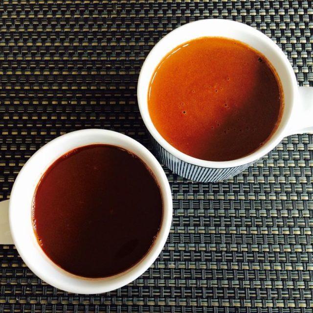 Hot Cocoa Two Ways  Dutch Cocoa vs Natural Cocoahellip