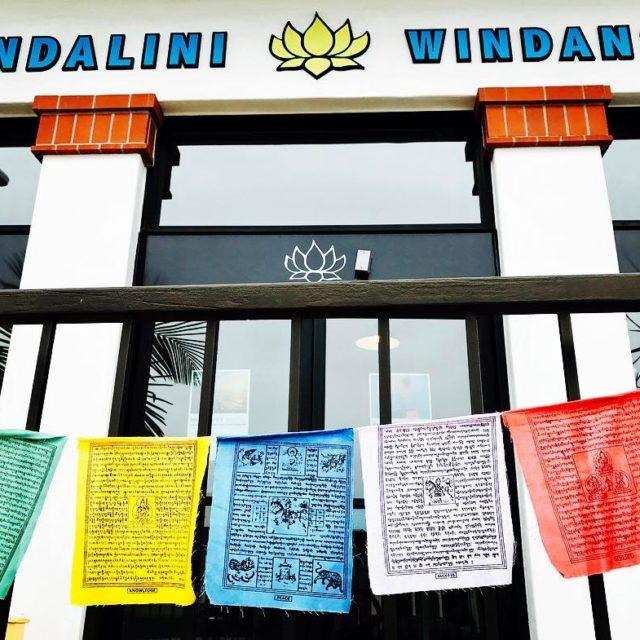 Exploring kundalini yoga studios in sandiego Continue reading rarr