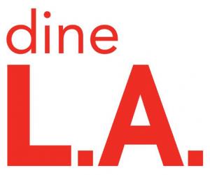 Dine LA