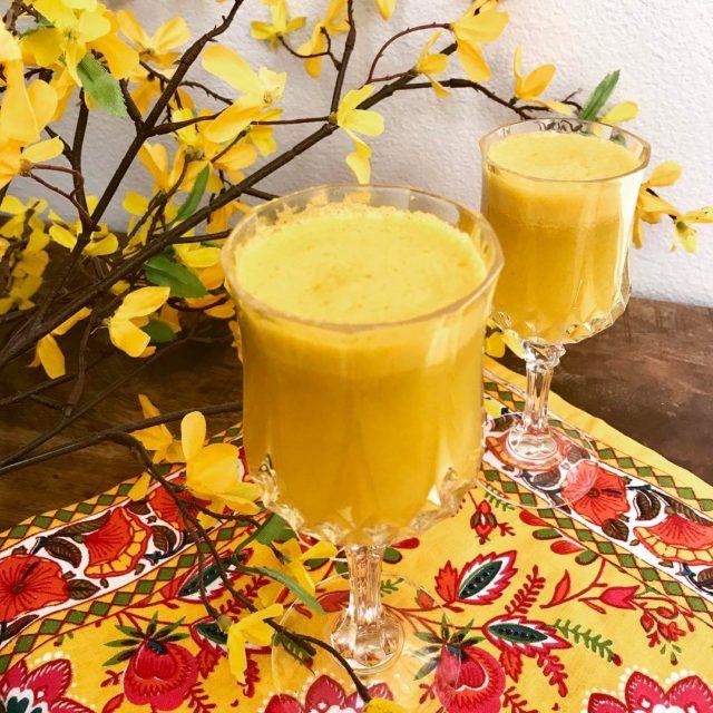 Ananas Tonic vitaminc Continue reading rarr