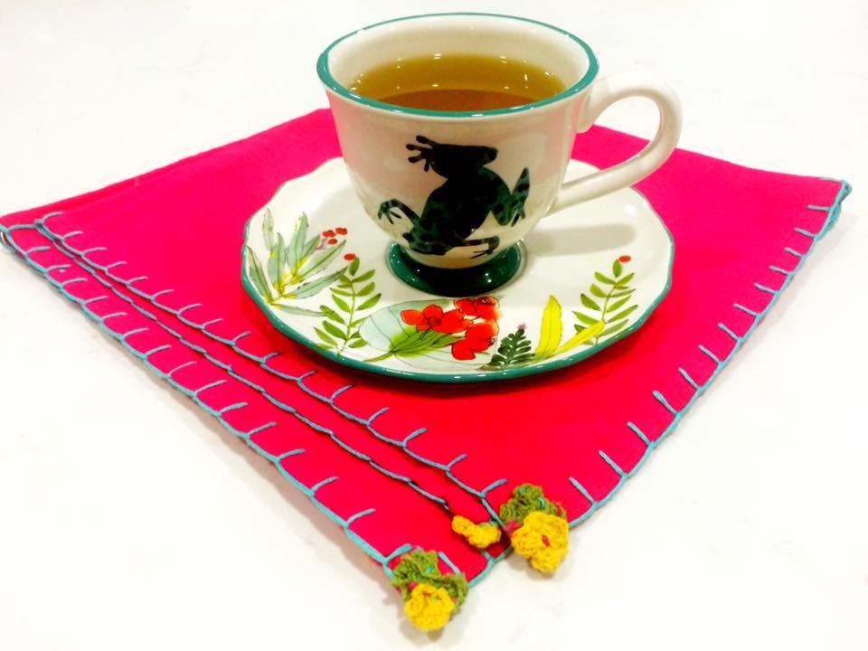 CCF Tea,jpg