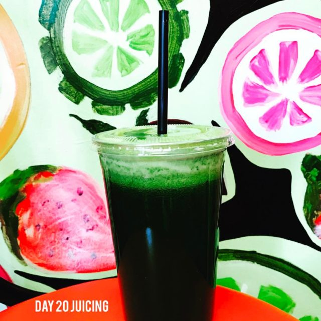 Day 2021 Cleanse amp Detoxifying Continue reading rarr