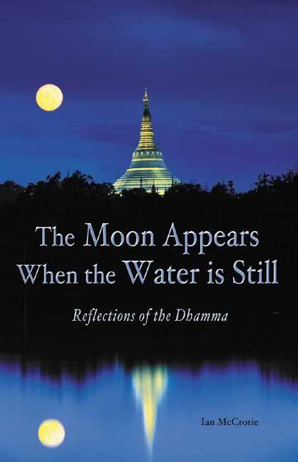 Vipassana Book