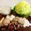 Zucchini Noodles with Cashew Truffle Cream Sauce